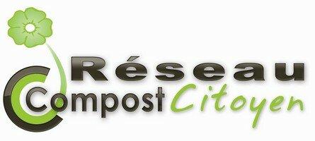 Membre Réseau Compost Citoyen
