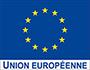 Logo_UE-copie