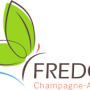 FREDON Champagne-Ardenne