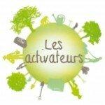 Illustration du profil de admincompost