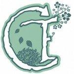 Illustration du profil de Trièves Compostage & Environnement