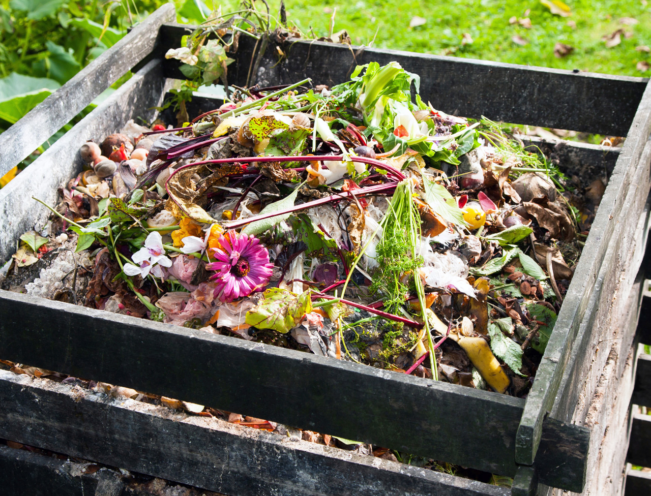 comment-faire-du-compost