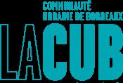 Logo du groupe 33 – Compost en Cube