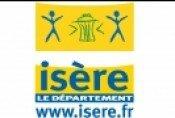Logo du groupe 38 – Isère Compost