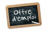 Le Réseau national Compost Citoyen recrute son /sa chargé(e) de mission