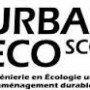 Urban Eco Scop