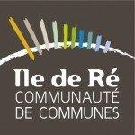 Illustration du profil de Guides-composteur Rétais