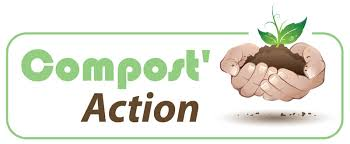 Compost'Action