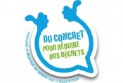 Logo du groupe 86 – Les composteurs collectifs de Grand Poitiers